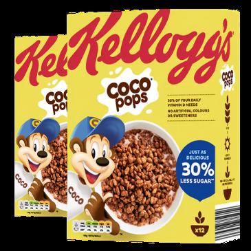 Kelloggs_CocoPops_Cereal