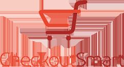CheckoutSmart_Logo